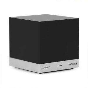 Orvibo Magic Cube Infrared Remote 01